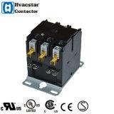Comprar o melhor contator chinês 240V-40A-3p contator magnético do Dp do contator