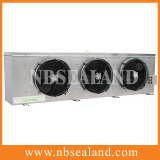 Refrigerador de ar Dl-85.6/450 com Ce para o armazenamento frio