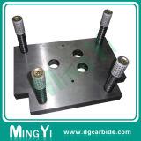 Блок сердечника скольжения металла прессформы впрыски высокого качества пластичный