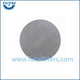 Сетка фильтра пакета Китая хорошего качества для тканья