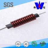 R5*30mm de Rollen van de Inductor van de Staaf/de Magnetische Reeksen van de Inductor van de Staaf