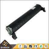 Cartuccia di toner compatibile di Babson Kx-Fac415 per le coperture fatte da sé della cartuccia di Panasonic&