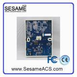 Regolatore autonomo di accesso del sistema di controllo di accesso del portello della tastiera RFID (SEF)