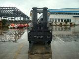 Fabrik-Preis 5 Tonnen-China-Shanghai Hytger des Dieselgabelstaplers