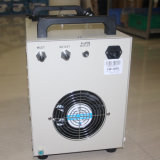 Máquina de grabado de alta precisión del laser para el rectángulo de madera (JM-1090H)