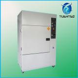 Цена оборудования для испытаний вызревания Воздух-Вентиляции Ytat-101