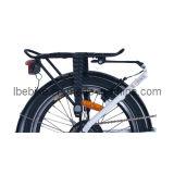 20'' plegable Bicicleta eléctrica (LB2002RX)