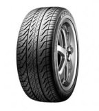 UHP Tire, Car Tyre (255/30R24) All Gelände Radial Tire