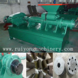 Coal Rods/Briquettes Production Machine