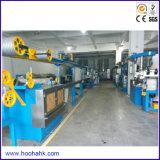 Qualitäts-Draht-Strangpresßling-Maschine