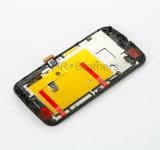Handy-Zubehör für Bildschirmanzeige Motorola-G2 LCD