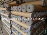 Het Onderzoek van het Venster van de Legering van het Aluminium van Fuhua