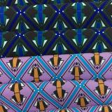 ポリエステルあや織りによって印刷される衣服のホーム織布