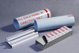 Película da proteção para o perfil de alumínio (DM-010)
