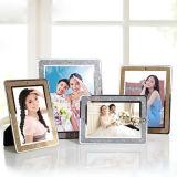方法デザイン熱い販売のアクリルの写真フレーム