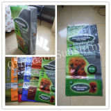 Pet FoodのためのペットFoods Package /PP Bag