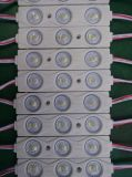 5730, 3LEDs, modulo di 1.5W LED