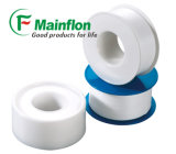 Augmenté Polytetrafluoroethylene) (de PTFE/Teflon Gasket Tape avec Adhesive