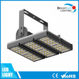 CE/RoHS를 가진 최고 Brightness 80-140W LED Tunnel Lighting