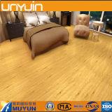 Hölzerne Entwurfs-Fußboden-Fliese für Häuser und Büro