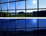 Espaço livre & matizado Tempered/vidro temperado
