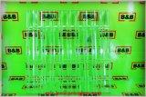 Machine de gravure en verre automatique de commande numérique par ordinateur