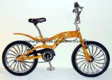 Neues Modell-freies Art-Fahrrad mit einem PC Legierungs-Rad (SH-FS031)