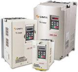 Mecanismo impulsor de la CA/frecuencia de Inverter/VFD/VSD para Sanch de fines generales (S1100)