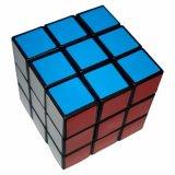 Puzzle de Q.I.