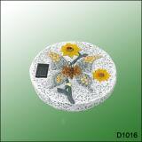 Солнечные светильники Craftwork, солнечная декоративная лампа (D1016)