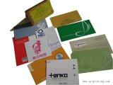 Cartões de papel (SG-PC19)