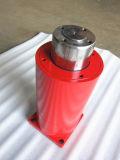 Doppelter verantwortlicher Hydrozylinder für Produktionszweig des Bremsbelags