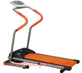 Équipement à la maison de tapis roulant (PT125C)