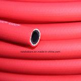 Rouge à haute pression des tuyaux d'air (KS-6125GYQG-30M)