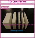 Ball Millのための標準的なSale 150X100X25mm High Alumina Lining Brick