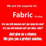 Solución de la Impresión