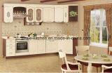 Belüftung-Küche-Schrank SL-P-20