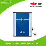 5-7 очиститель RO ультрафильтрования фильтра воды Sstage
