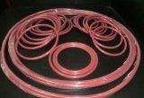 Joints en caoutchouc de divers moulage avec hydraulique et pneumatique (HY-R520)