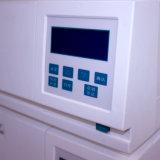 HPLC/High de Vloeibare bepaalde Chromatografie van Prestaties/Gebruiker -/Gradiënt/Equidegree