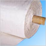 Tubo de aire (fibra de vidrio)