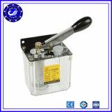 Systèmes de lubrification manuels manuels de pompes d'injection de pompe de pétrole de machine de couteau de commande numérique par ordinateur