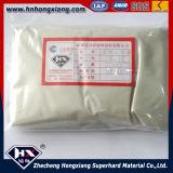 低価格の総合的な産業ダイヤモンドの粉