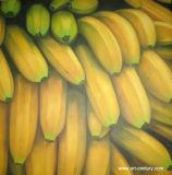과일 유화