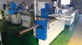 Jinan 5 - Máquina de trituração do fim da faca/máquina de trituração automática do fim perfil de alumínio do PVC
