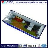 Wohnkosten Cer SGS-BV TUV UL-China des Versandbehälters