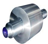 Pezzo fuso su ordinazione del rullo dell'acciaio legato di precisione di buona qualità dell'OEM