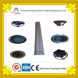 LED Light voor Dry Fountain