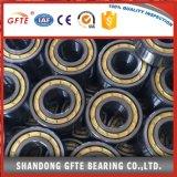 Rodamiento de rodillos cilíndrico de la alta calidad y del precio competitivo Nu406m
