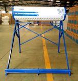 160 litros (20 tubos) del compacto de calentador de agua solar Kazakhstan